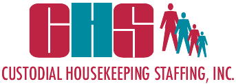 Custodial Housekeeping Staffing, Inc.