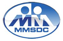 MMSDC - Certified Michigan Minority Supplier Development Business